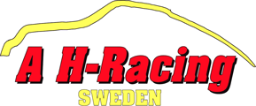 AH-Racing